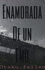 ENAMORADA DE UN EMO by otaku_fallen