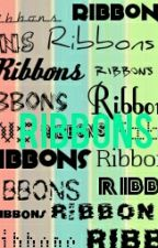 Ribbons (A Sherlock Fanfiction) by The_Song_of_Insanity