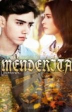 MENDERITA by irastories_