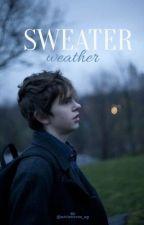 Sweater Weather® by AlexanGlz