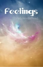 Feelings (ft.One Direction) by GirlsLovestoRead