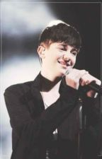 I'LL NEVER FORGET YOU (Greyson Chance Fan Fiction) by weenchancers