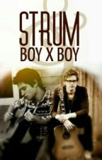 Strum (Boyxboy) by Octo1030