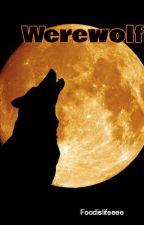 Best Completed Werewolf Stories by foodislifeeee