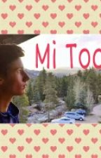 Mi Todo (Juanpa Zurita y tu) by Hoodxx