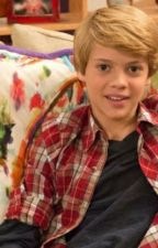 Not so different a henry danger fanfic