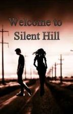 Silent Hill: Resurrección by Izzerin