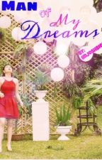 Man Of My Dreams by imjoshbiefan