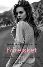 Forelsket N°1  by bahiuolivetto