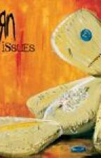 Make Me Bad: KoRn's Struggle by RichieFoley