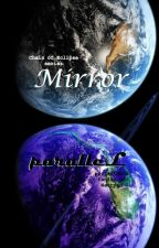 Mirror // paralleL by projectMetz