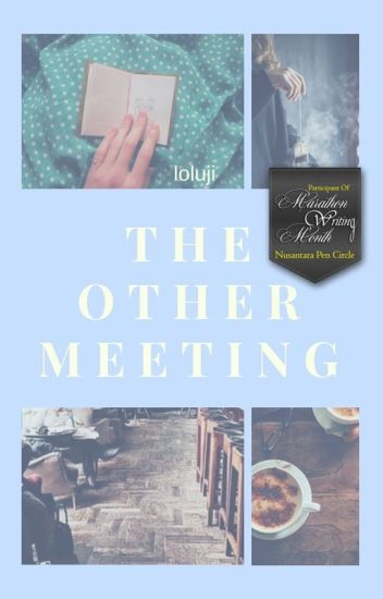 The Other Meeting