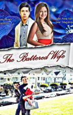 The Battered Wife by Bluemagalona