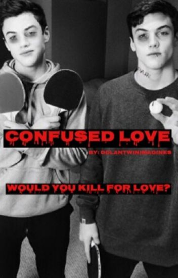 Confused love