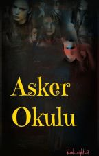 Asker Okulu by black_night_13