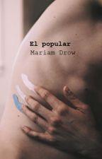 El popular (libro 2) by Mery_bk