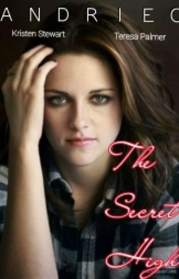 The Secret High