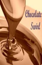 Chocolate Swirl by Trixxie123