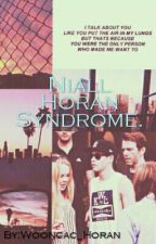 Niall Horan Syndrome. | n.h. fanfiction | by gloomy_prince