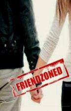 Φίλοι; Φίλοι! by SylviaZerva