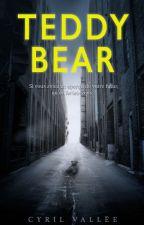 Teddy Bear by _CyrilVallee_