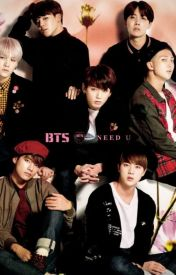BTS (Bangtan Sonyeondan) Facts,Interviews,News,Updates,Short