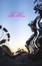 The Rise by We_R_LimitedEdition