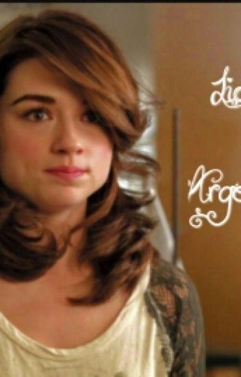 Lia Argent