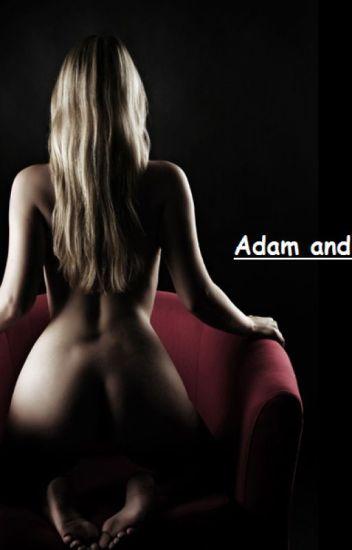Adam and Eva