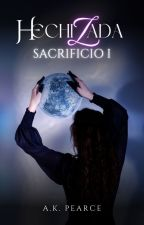 HechiZada © by KariiLovelii