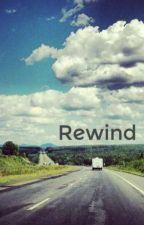 Rewind by Ashfire