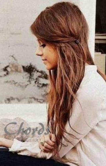 Chords(Harry Styles Love Fanfic)