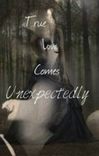 True Love Comes Unexpectedly - A Kol Mikaelson Love Story by lurdane_