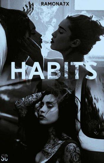 Habits - Camren
