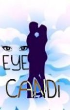 Eye Candi by InkCandi
