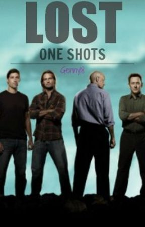 LOST: One Shots and Short Stories by Genny18