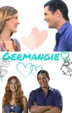 Germangie♡ by NCISFanXD