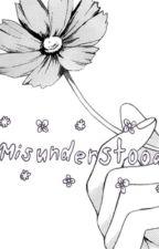 Misunderstood ||.cashton.|| by MentalRejectCake