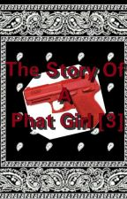 The Story Of A Phat Girl [3] (Urban) by tt_the_bae