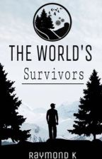 The World's Survivors by Clay_R
