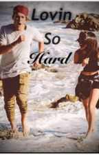 Lovin So Hard (Becstin) #Wattys2015 by _pinkypie_