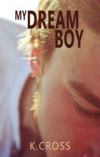 My Dream Boys (BoyxBoy) by Poptartisdelicious