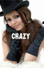 Crazy (A One Direction Fanfic) by WishingOnStars99