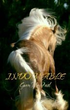 Indomable by GwenMacFaol