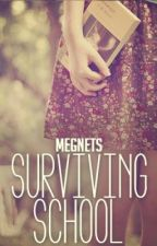 Surviving School by Megnets