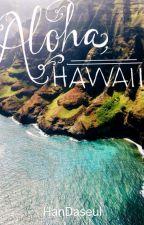Aloha Hawaii ¦ BTS Jungkook (português) by HanDaseul