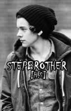 Stepbrother |H.S| by OurWorldAre1D