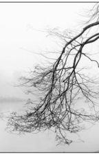 Yêu em mùa đông ( complete) by huyennhoxinh