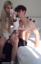 LIVIDI NEL CUORE by innamorata15