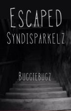 Escaped-SyndiSparklez by buggiebugz